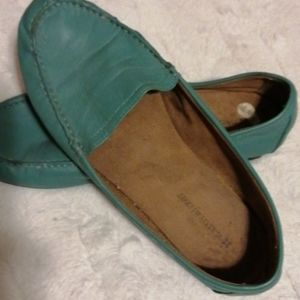 Naturalizer comfy everyday loafers/shoes